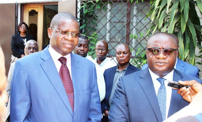 La DGST s'intéresse au cas Antoine Ngakosso, pour une justification de 5 milliards de FCFA