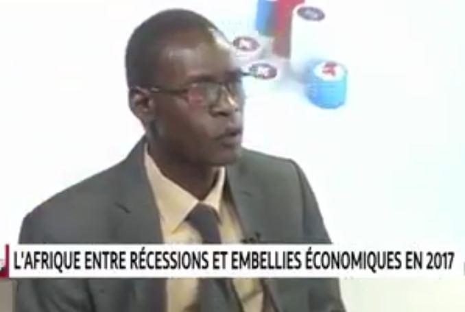 Sassou Nguesso et son gouvernement sont devenus la risée du monde entier