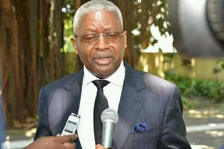 Déclaration de l'opposition politique congolaise sur le drame du commissariat de Chacona
