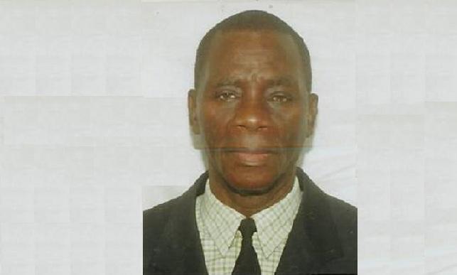 Quand la magistrature judiciaire congolaise assassine en toute conscience la règle de droit pénal