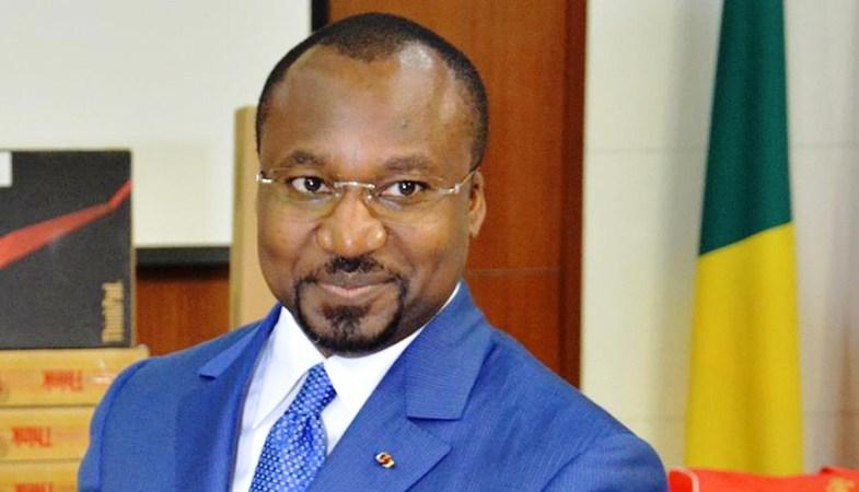 Denis Christel Sassou Nguesso met en garde les caciques du PCT qui s'opposent à sa candidature en 2021