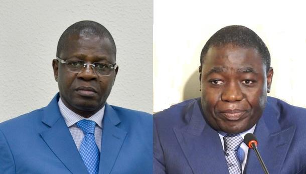 Après Elongo, peut-on faire payer Ngakosso à la place d'Ondongo et Cie ?