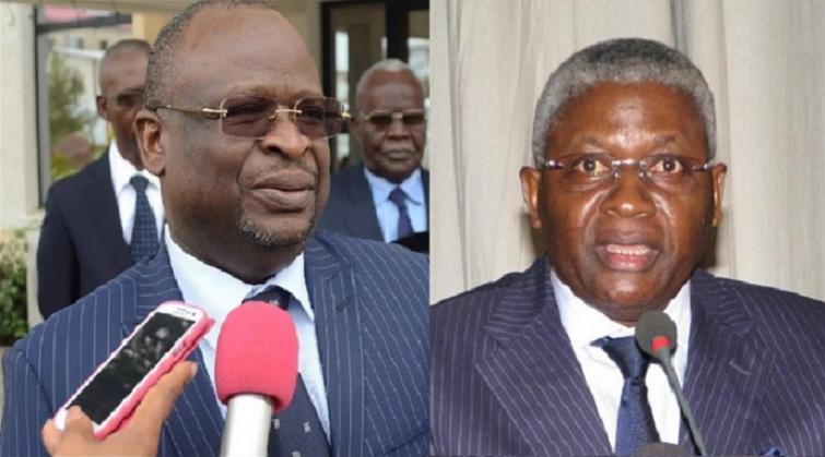 Opposants signataires du mémorandum: Sassou Nguesso et son gouvernement doivent demander aux voleurs de rapatrier les fonds