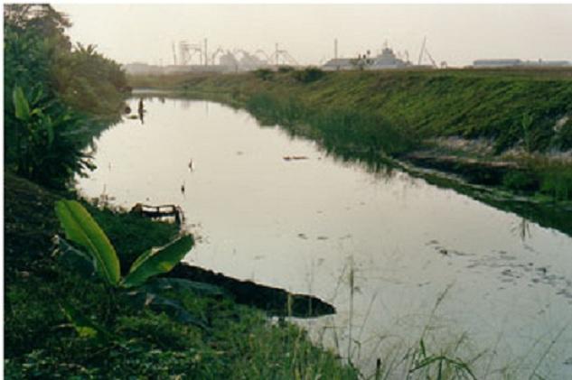 Le droit inaliénable du peuple de Loango de revendiquer ses droits