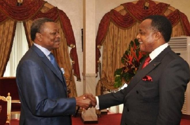 Joseph Kignoumbi Kia Mboungou, le rescapé de la dernière génération des trublions politiques congolais