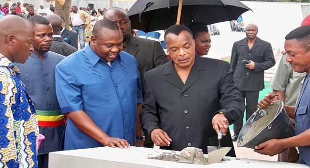 Abus de biens sociaux : J.J Bouya utilise les caisses du ministère pour la promotion de son livre