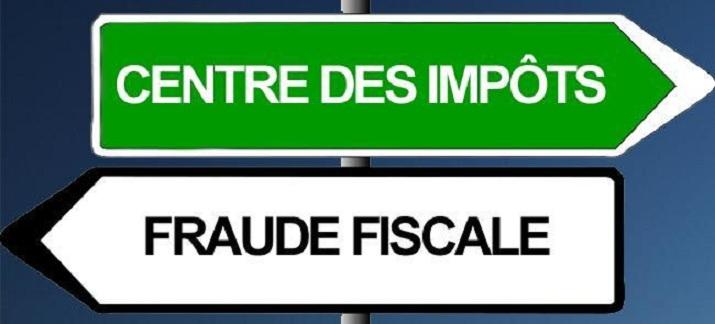 La Directrice générale des hydrocarbures démasque la maffia de l'Inspecteur des impôts, Clément OKONGO