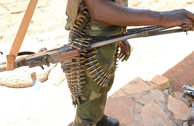 Moungoundou-Nord : Plus de trente jeunes orpailleurs congolais enlevés par des gendarmes gabonais