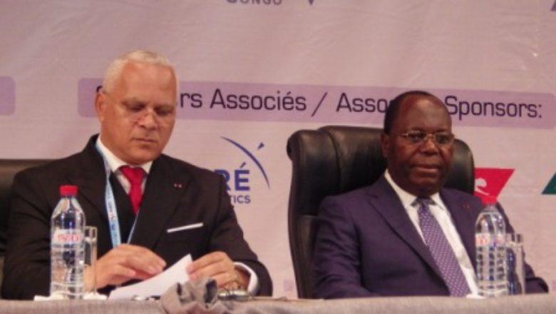 Détournement de fonds publics : Le Ministre Jean Marc Thystère Tchicaya se défend
