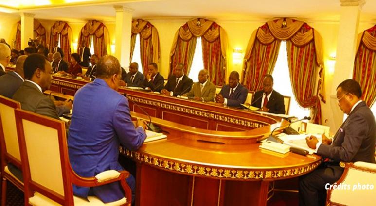 Des Congolais souhaitent le remaniement du gouvernement