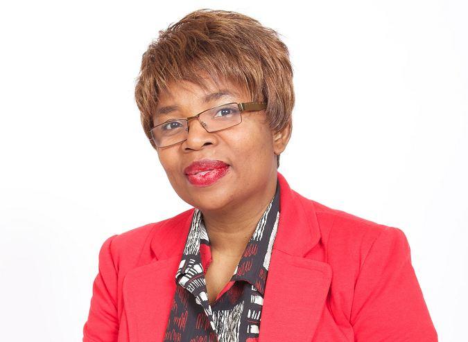 Chantal Malion: Lettre ouverte à Monsieur Denis Sassou Nguesso