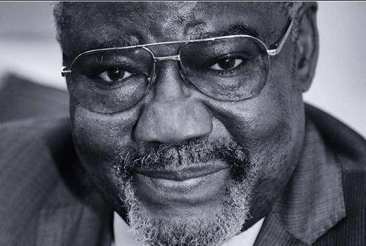 Condamnation d'André Okombi Salissa : Déclaration de Charles Zacharie Bowao