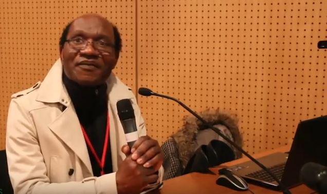 Accélérer la signature de l'acte de décès du modèle présidentiel Français en Afrique. Pourquoi ? Et après ?
