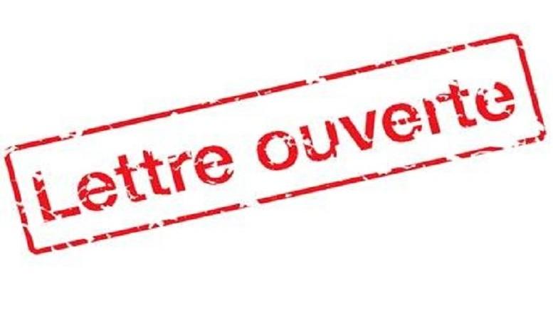 Lettre ouverte à Stella Mensah Sassou Nguesso