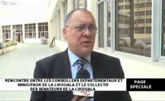 Le département de la Likouala ignoré du PND : A quoi servent ses élus ?