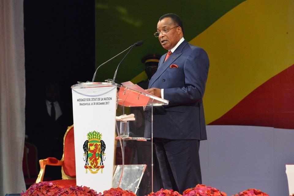 Lutte contre la corruption et la fraude : Sassou Nguesso doit parfois taper sur la table au lieu de se contenter des discours improductifs