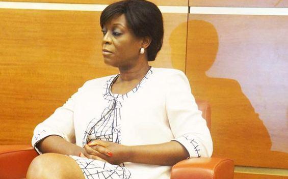 Exclusivité: Réponse des cadres du Ministère du Tourisme à la Ministre Arlette Soudan Nonault