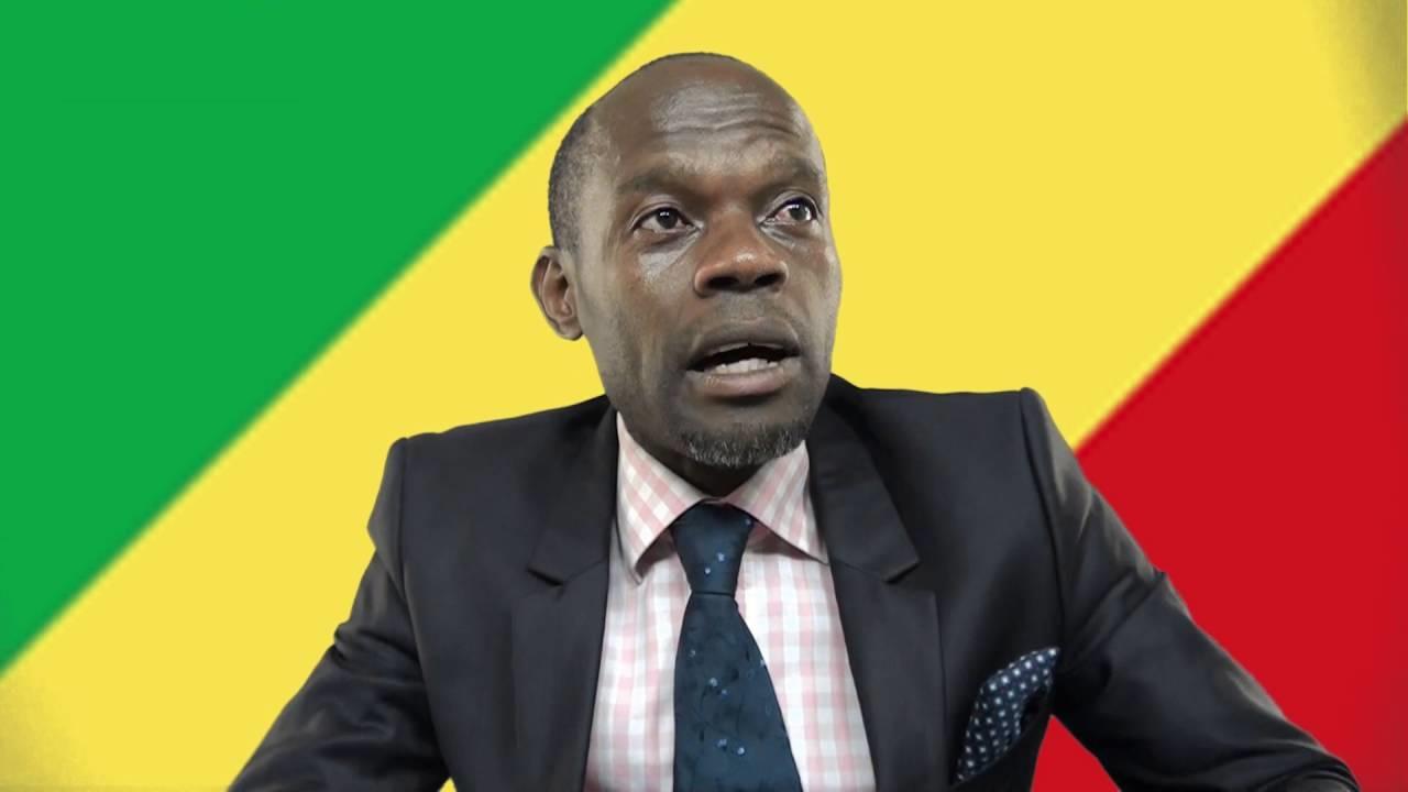 Je plaide pour la mise en place d'une haute autorité de lutte contre le tribalisme