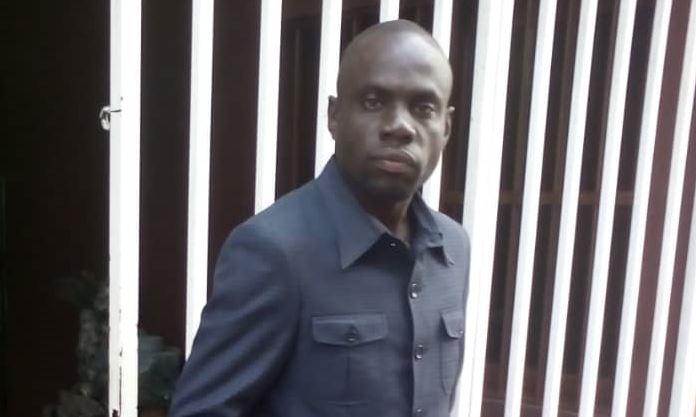 Affaire Paulin Makaya : Main noire politique ou simple démarche administrative ?