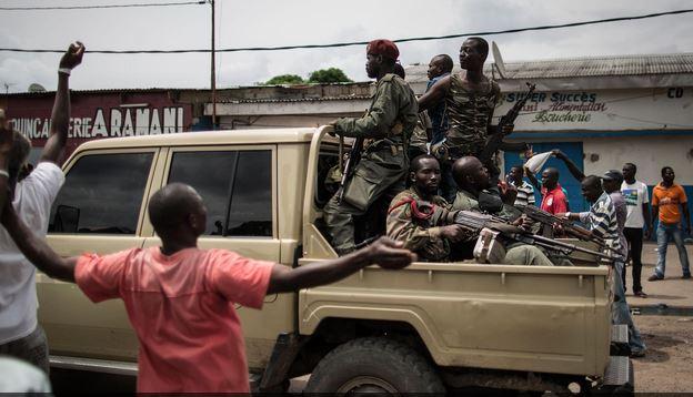 Les bailleurs font la sourde oreille à Brazzaville