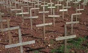 Communiqué du gouvernement sur « le prétendu génocide » de l'ethnie Lari