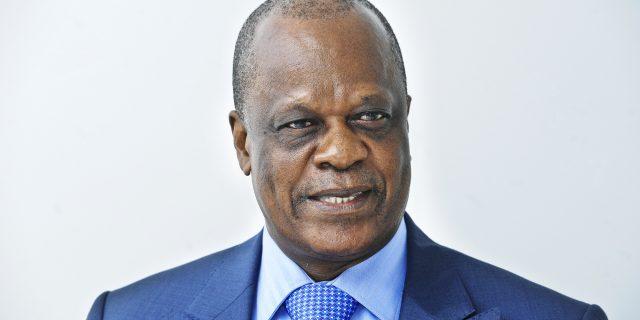 Un poids lourd de Sassou se dit fatiguer et veut quitter le gouvernement