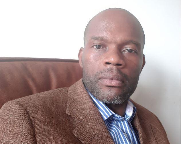 La diaspora congolaise : De la méfiance à l'oubli