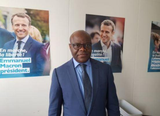 Dialoguer avec Sassou Nguesso changera quoi à la vie actuelle des congolais ?