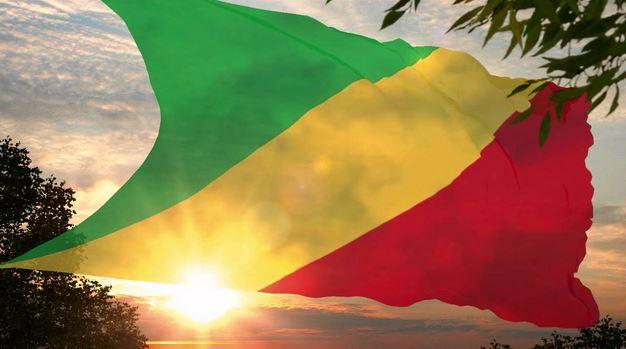 Congo-Brazzaville : L'état sur l'unité de la nation congolaise