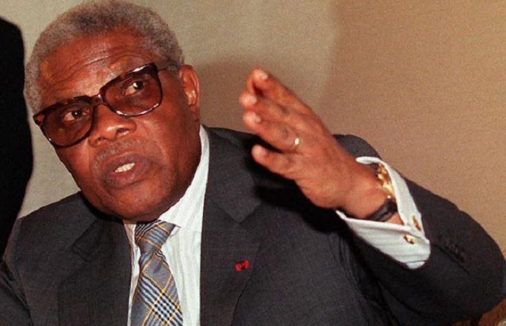 87e anniversaire de Pascal Lissouba : Document historique sur la fulgurante ascension politique de Pascal Lissouba (1963-1966)