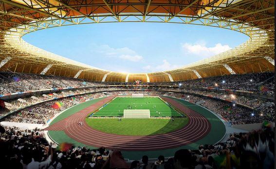 Le sport devrait fédérer toutes les couches sociales