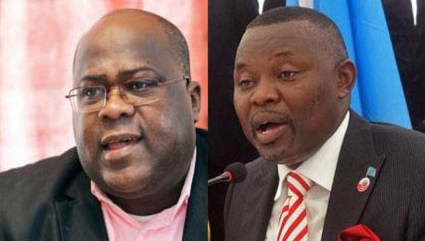 RDC : Félix Tshisékédi et Vital Kamerhe seraient-ils réellement victimes de la pression de leurs bases respectives ?