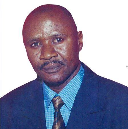 Avis de décès : Antoine BASSOUKILA alias BONAS n'est plus
