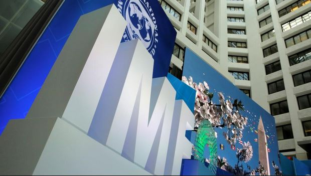 Le Congo rappelé une énième fois à respecter les exigences du FMI afin d'arriver à un accord au risque de couler toute la sous-région