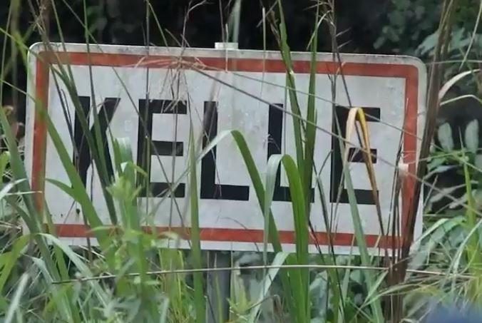 Voici comment les Chinois tuent la ville de Kéllé à petit feu