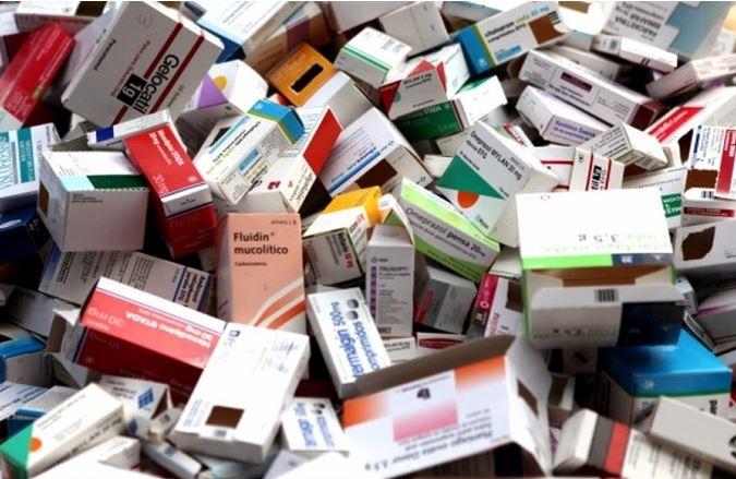 Crise : Un infirmier interpellé pour avoir volé les médicaments