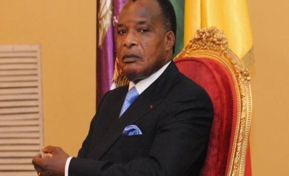 Les 8 nuages qui planent sur le Congo en 2019