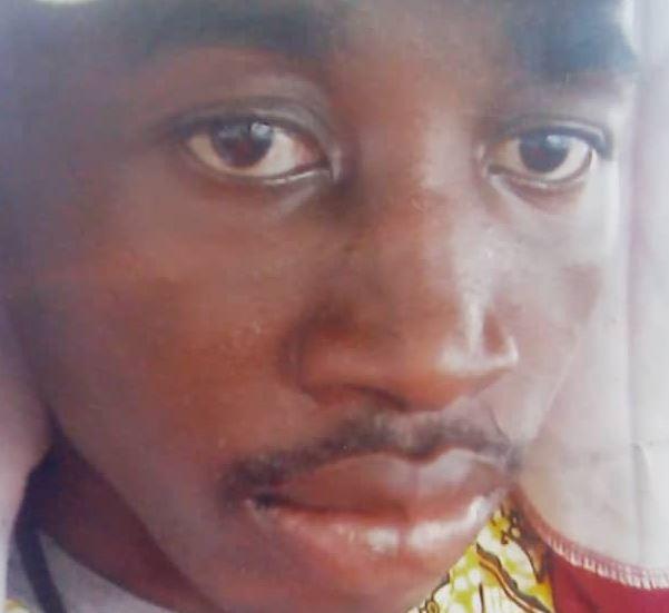 Disparition inquiétante : Prefina BOUKORO est recherché par sa famille