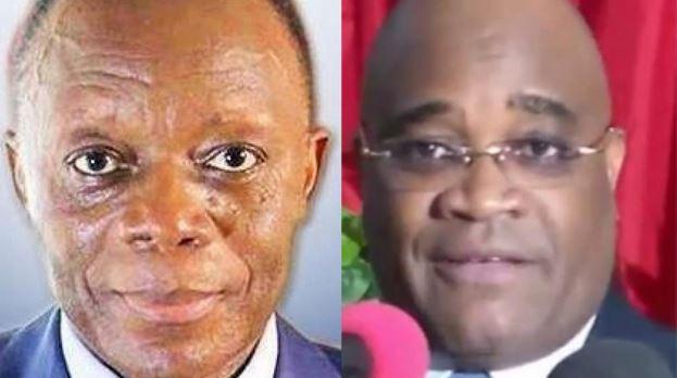 L'exigence nationale de Libération d'André Okombi Salissa et du Général Mokoko