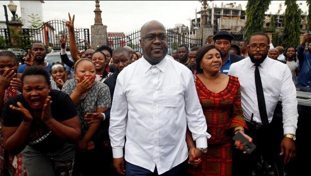 Félix Tshisekedi : de la victoire contestée au devoir de rassemblement