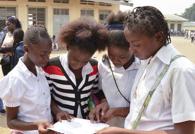 Le dépôt des dossiers aux examens d'Etat sera clôturé le 31 janvier