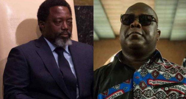 Les risques d'impasse politique après les élections de 2018  au Congo Kinshasa