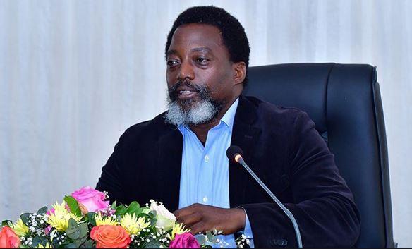 Kabila, le sphinx qui renaît de ses cendres en RDC