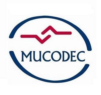 Coup de théâtre au sein des micros finances : La MUCODEC vient de dire la messe de requiem de Charden Farrell, Airtel Money et Mobile Money