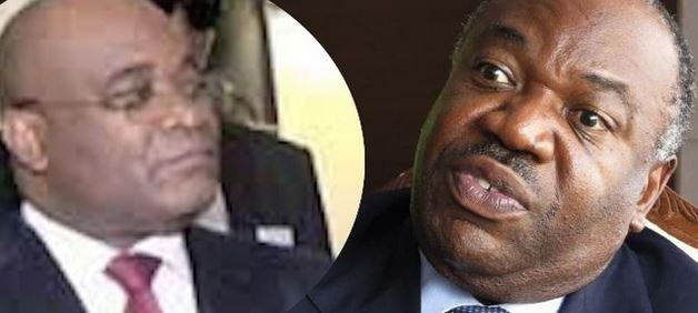 Procès Okombi Salissa: Ali Bongo Ondimba cité à comparaître devant la cour criminelle du Congo-Brazzaville