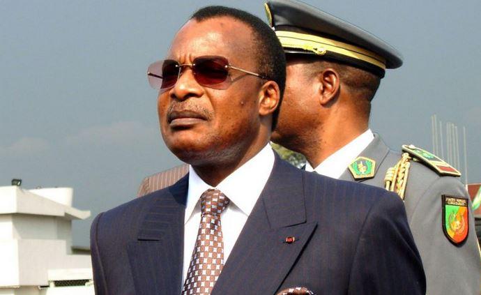 Congo : les dessous d'une dette chinoise