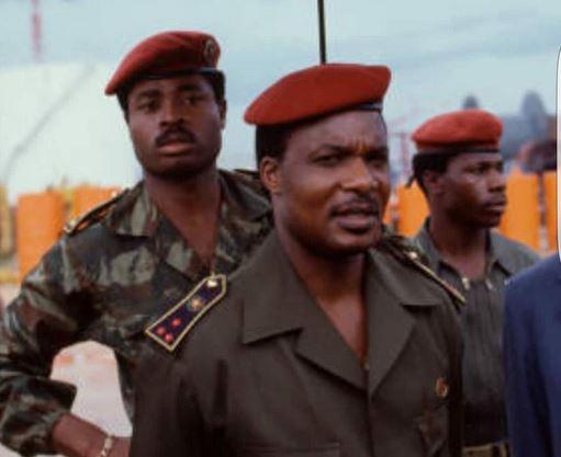 5 Février – Le PCT célèbre sans gêne sur Télé Congo, 40 ans de dictature, de manipulation, de sang et de pauvreté du Peuple