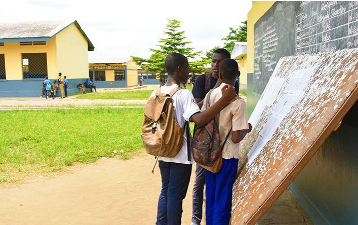 L'école publique conditionne la publication des résultats des évaluations du 1er trimestre