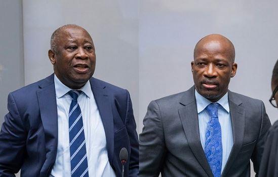 Laurent Gbagbo : un nationaliste qui ne s'est pas enrichi abusivement au pouvoir
