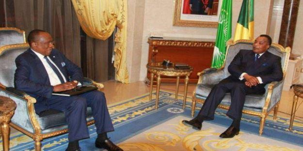Nous orientons nous vers un Dialogue inter-congolais à Brazzaville ?